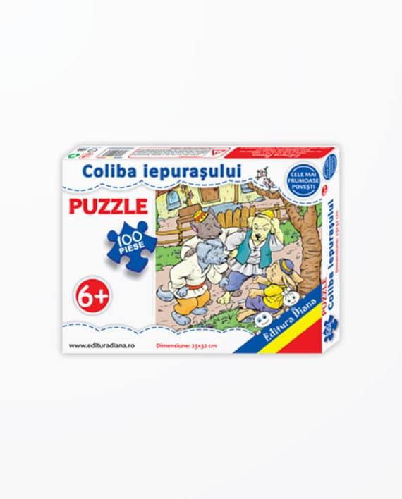 COLIBA-IEPURASULUI-Puzzle-educational-6