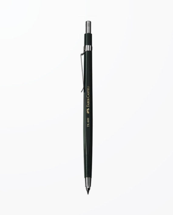 CREION-MECANIC-TK-FINE-4600-FABER-CASTELL-2-mm