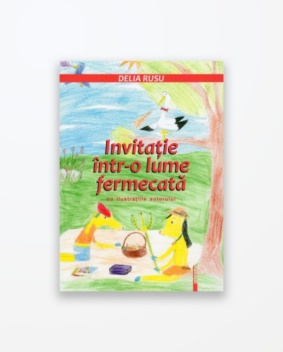 Invitatie-intr-o-lume-fermecata