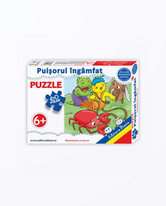 PUISORUL-INGAMFAT-Puzzle-educational-6