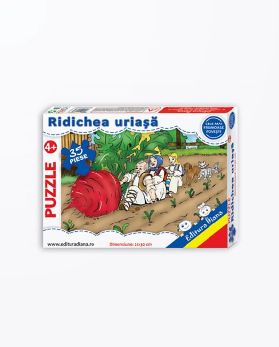 RIDICHEA-URIASA-Puzzle-educational-4