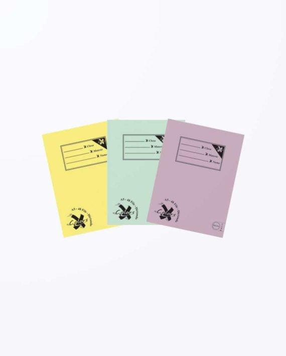 CAIET-A5-PIGNA-BASIC-48-file