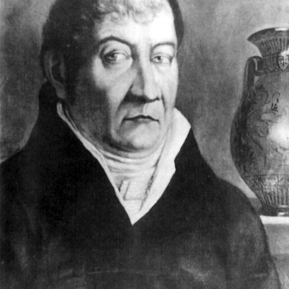 Joseph Hardtmuth