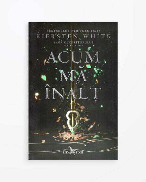 ACUM-MA-INALT-–-Saga-cuceritorului
