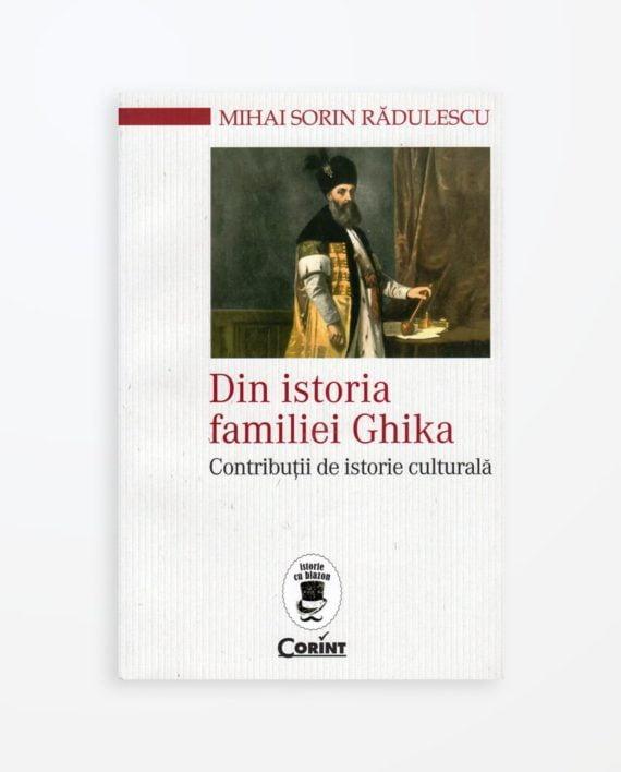 DIN-ISTORIA-FAMILIEI-GHIKA-–-Contributii-de-istorie-culturala