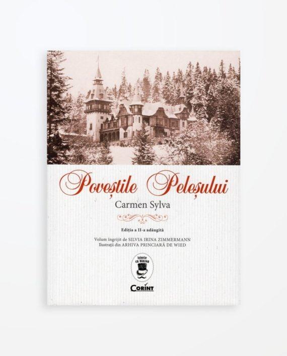 POVESTILE-PELESULUI—Ed-a-II-a162