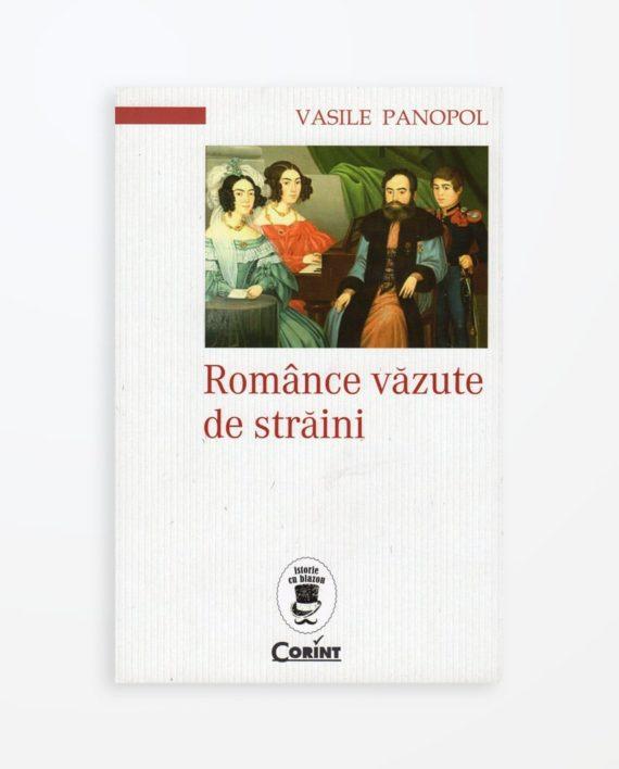 ROMANCE-VAZUTE-DE-STRAINI