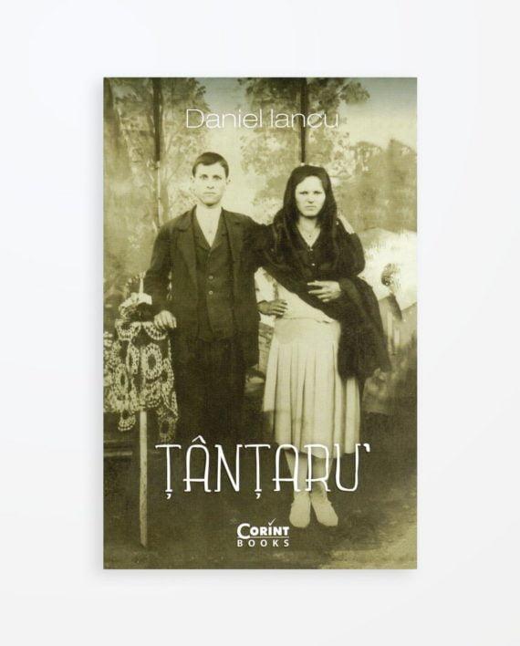 TANTARU