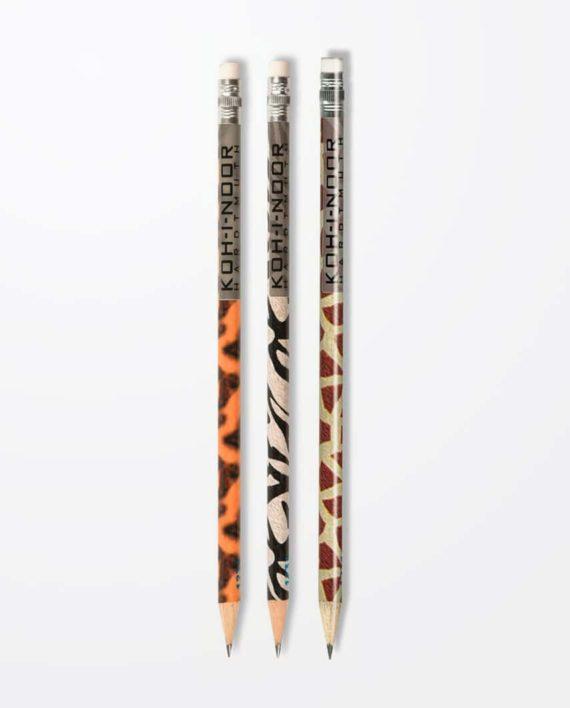 creion-1231-zoo-koh-i-noor