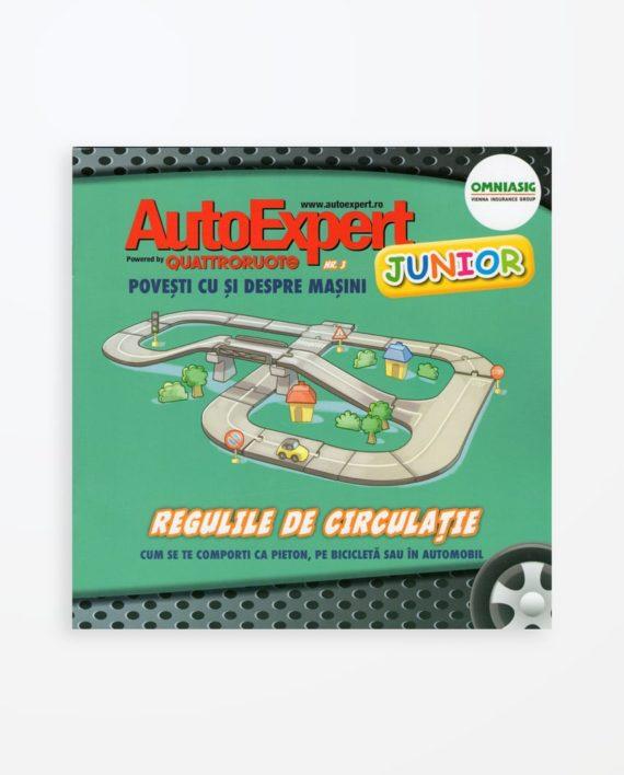 AUTOEXPERT-NR-3