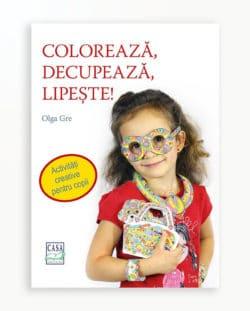 COLOREAZA