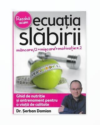 ECUATIA SLABIRII
