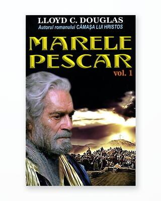 MARELE PESCAR - Volumul 1
