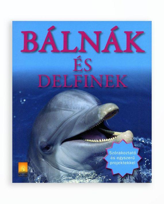 BALNAK ES DELFINEK