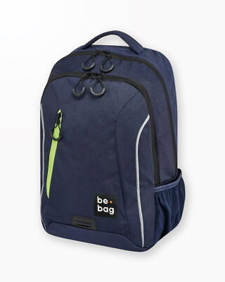 RUCSAC BE.BAG