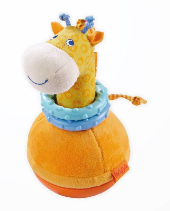 Girafa Hopa-mitica