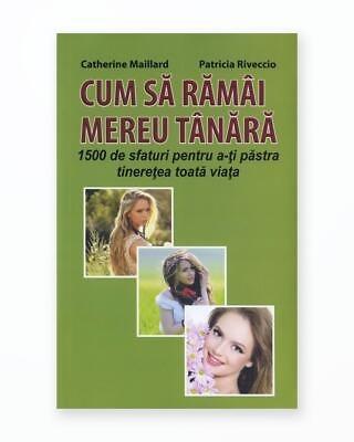 CUM SA RAMAI MEREU TANARA