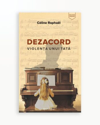 DEZACORD - VIOLENTA UNUI TATA