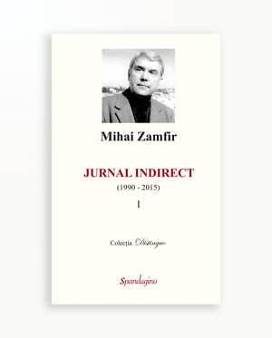 JURNAL INDIRECT - vol. 1 si 2
