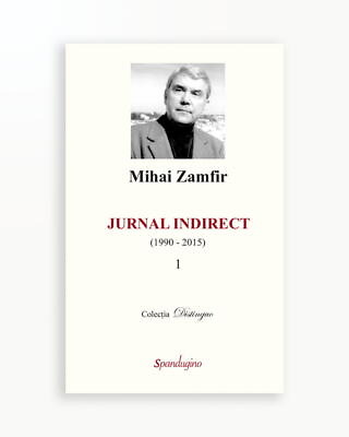 JURNAL INDIRECT - vol. 1 si 2