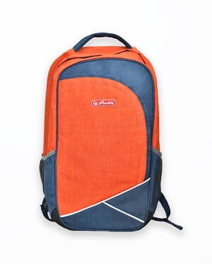 rucsac eclipse orange