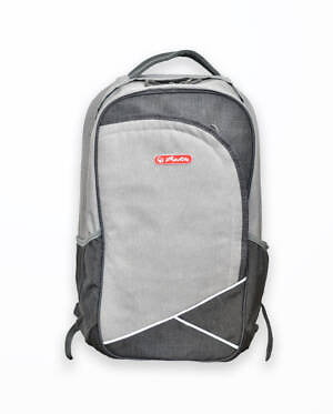 rucsac eclipse shades of gray