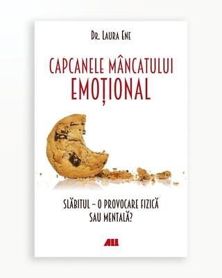 Capcanele Mancatului Emotional