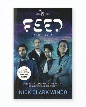 Feed - Inlocuirea