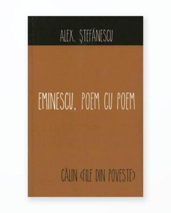 Calin (File Din Poveste) - Eminescu