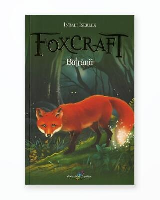 Batranii - Foxcraft Vol. 2