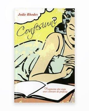 Confesiuni
