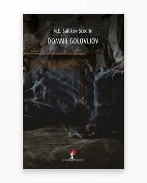 Domnii Golovliov