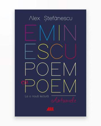 La O Noua Lectura: Antumele - Eminescu