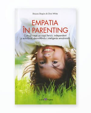 Empatia In Parenting