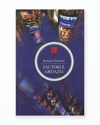 Factorul Groazei