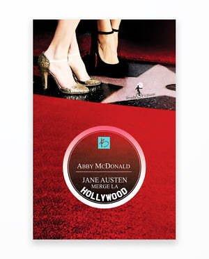 Jane Austen Merge La Hollywood