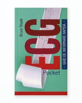 Pocket ECG. Ghid De Informare Rapida - Editia 2