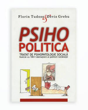 Psihopolitica