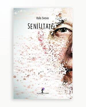 Senilitate