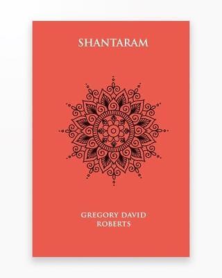 Shantaram - Editia 5