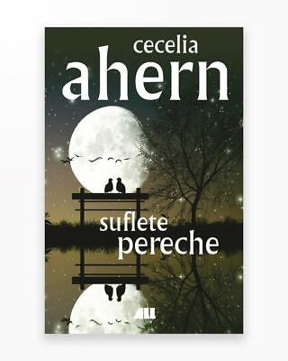 Suflete Pereche - Editia 5