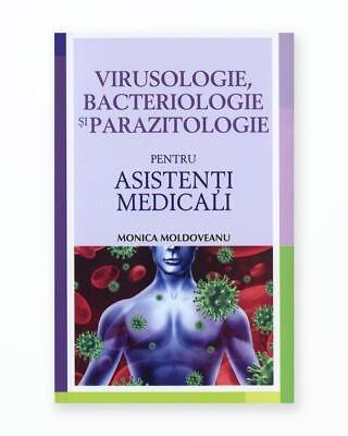 Virusologie