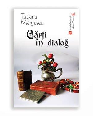 Carti In Dialog