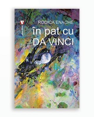 In Pat Cu Da Vinci