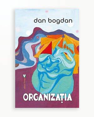 Organizatia