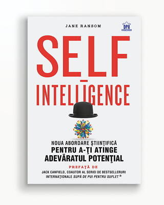 Self Intelligence