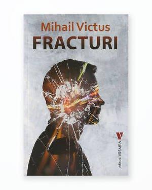 Fracturi