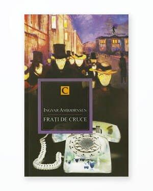Frati De Cruce