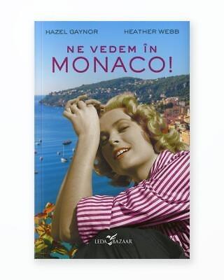 Ne Vedem In Monaco!
