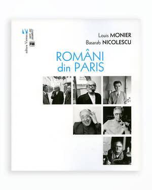 Romani Din Paris